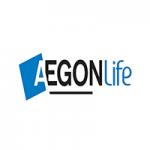 AEGON-Life