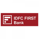 IDFC_First_Bank_logo