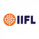 IIFL-logo