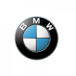 bmw_2020_logo_before_after