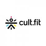 cult-2