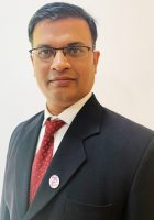 Amit Kumar 4