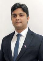 Vishal Kumar 1